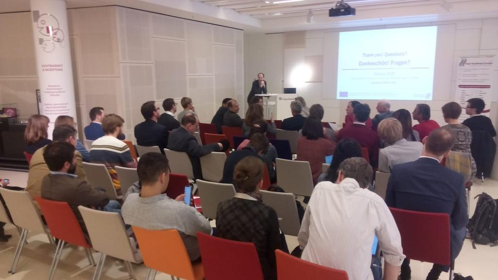 HRE Workshop: Heat Roadmap Germany – Heat Roadmap Europe on environment of germany, products of germany, road map western germany, partners of germany, introduction of germany, blueprint of germany, map of germany, detailed map germany, online maps germany, architecture of germany, education of germany, culture of germany, mop of germany, resources of germany, overview of germany, team of germany, terrain of germany, features of germany,